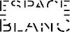 ESPACEBLANC_LOGO_2021-2.png#asset:1783