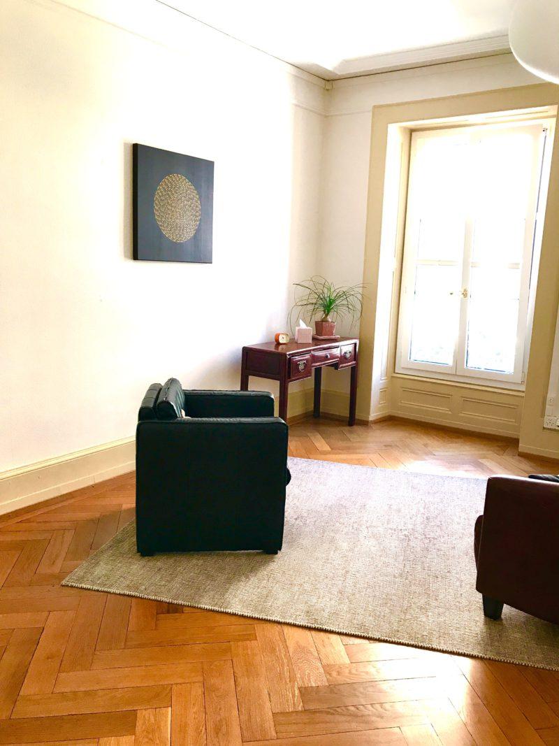 cabinetmedical. Black Bedroom Furniture Sets. Home Design Ideas