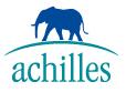 Axonlab-achilles_logo-2.jpg#asset:903