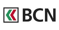 BCN_Logo.jpg#asset:1131