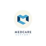 MedCare_160.jpg#asset:1265