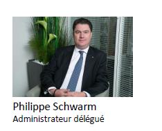 PFS-Philippe-Schwarm.png#asset:1263