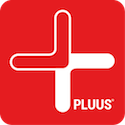 Pluus-logo.png#asset:1167