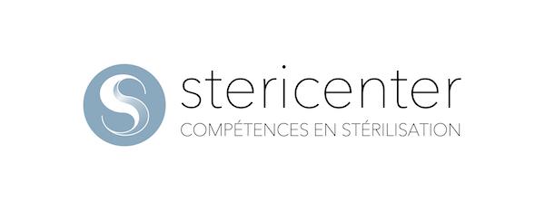 Stericenter2.jpg#asset:869