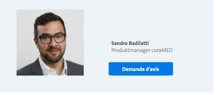 Swisscom Contact