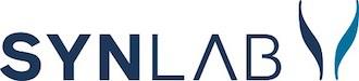 Synlab-logo-2017.jpg#asset:1232