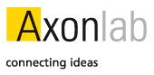 axonlab_logo-2.jpg#asset:902