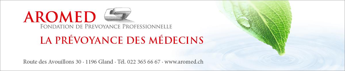 Cabinetmedical
